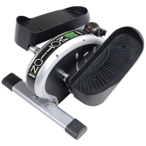 Stamina 55-1610 e100 elliptical trainer